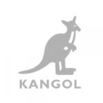Kangol-Logo