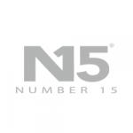 N15-Logo
